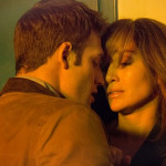 The Boy Next Door Blu-ray-DVD con Jennifer Lopez el 28 de abril @jlo