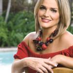 Soluciones Simples Para El Hogar Por Rebeca Rincón