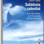LA SABIDURÍA CELESTIAL | Celestial Wisdom