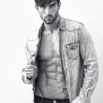 El actor español Salvador Corpas se une a Emporium Entertainment