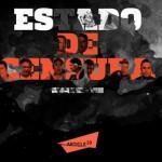 """#México ARTICLE 19 lanza informe anual """"Estado de censura"""""""