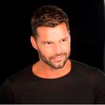 """Este es el video """"Disparo Al Corazón"""" de Ricky Martin"""