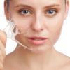 Olay comparte algunos consejos para que tu piel no sufra mas #belleza
