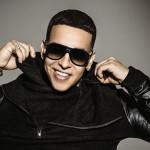 Daddy Yankee con uno de los videos más vistos de la década en YouTube