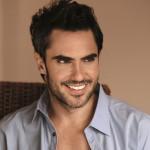 El Actor Colombiano Lincoln Palomeque Protagoniza @SraAcero @Telemundo  @LINCPAL