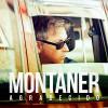 Ricardo Montaner Agradecido Tour 2016 @estilosblog