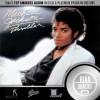 Michael Jackson Certificado Como 30 Veces Multiplatino