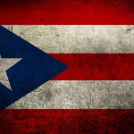 Crisis Humanitaria En Puerto Rico @estilosblog