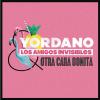 """YORDANO Y LOS AMIGOS INVISIBLES VERSIONAN """"OTRA CARA BONITA"""""""