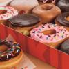 Dunkin' Donuts celebra  66 Años @DunkinLatino @EstilosBlog