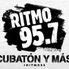 SBS Reventando Con El Nuevo Formato Radial Cubatón