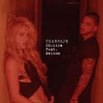 LO NUEVO DE @Shakira y Maluma @estilosblog