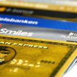 Cómo presentar una queja sobre una tarjeta de crédito