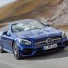 Las Cinco Marcas De Autos Más Buscados Del 2017