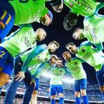 FLORIDA KIDS HEADING TO FC BARCELONA @Estilosblog