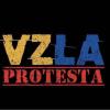 """VENEZUELA PROTESTA """"Postea, comparte, imprime y corre la voz"""","""