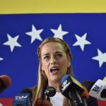 @LeopoldoLópez 78 días sin derecho a la defensa y aislado en Ramo Verde