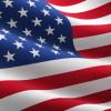 Cómo exhibir la bandera de Estados Unidos @Estilosblog