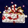 Cinco consejos para viajar a Estados Unidos con medicamentos