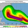Cinco consejos para estar listo para el huracán Irma