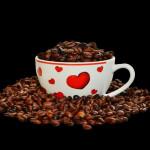 Best Coffee Cities in America