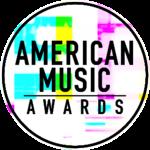 DIANA ROSS RECIBIRÁ EL PREMIO HONORÍFICO AMERICAN MUSIC AWARD @AMAs