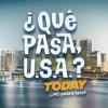 ¿Qué Pasa, U.S.A? de regreso a Miami 40 años después