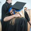 Florida Prepaid College Inscripción Abierta Y Promoción 2017-2018