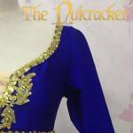 Arts Ballet Theatre of Florida  presenta El Cascanueces