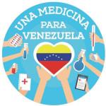 « Una Medicina para Venezuela » @Salud @estilosblog