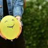 ¿Cómo ser feliz ya? @columnaestilos @estilosblog