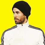 Enrique Iglesias y Pitbull Estrenan Nueva Canción VIDEO @estilosblog