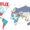 What The World Is Watching In @Netflix