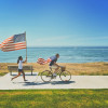 Best Places To Celebrate 4th Of July