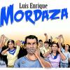 Luis Enrique Dedica Canción A Nicaragua