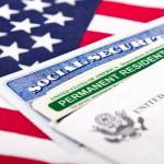 ¿Qué Hacer Si Pierde Su Green Card? #inmigracion