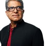 Participa Gratis 21 Días De Meditación Con Deepak Chopra