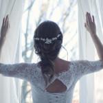 National Wedding Dress Donation