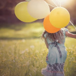 13 Mandamientos Para Impactar Vidas