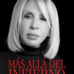 Laura Bozzo Presenta Su Autobiografía *Más Allá Del Infierno