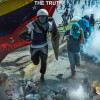 IMPACTANTE Documental Sobre Venezuela