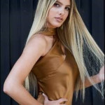 Lele Pons Firmó Contrato Con Universal Music Group