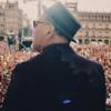 Este Es El Documental De Rubén Blades