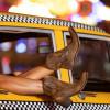 Miranda Lambert's Idyllwind Collection