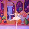 ARTS BALLET THEATRE OF FLORIDA ANUNCIA SU TEMPORADA  2018-2019