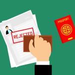 Citizenship Preparation Services in 19 States @uscis