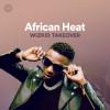 Spotify Debuts Afro Hub