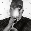 Portraits of Military Veterans and Trauma Survivors at Aqua Art Miami