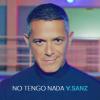 Alejandro Sanz No Pierde El Estilo