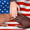 Myth vs. Fact: Presidential Proclamation & Rule on Asylum